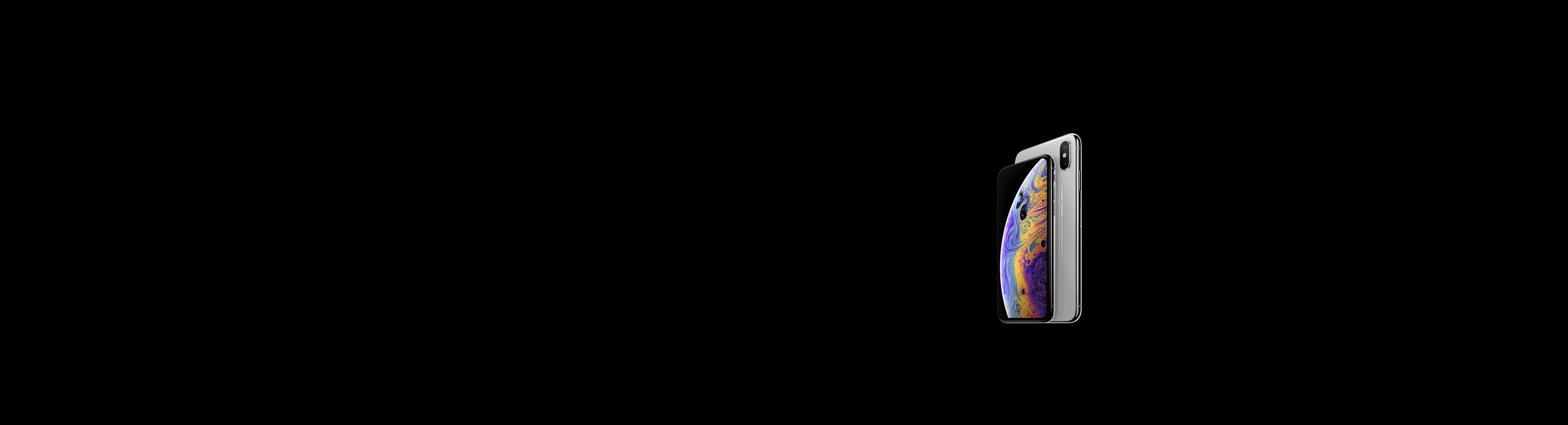 iPhone 屏幕维修服务